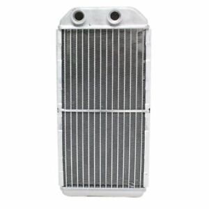 New Heater Core Land Rover Discovery Range 1995