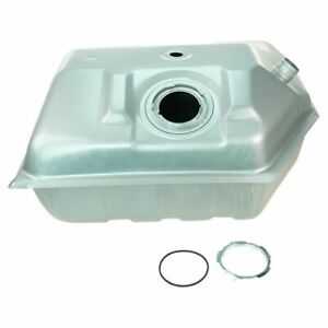 23 Gallon Fuel Gas Tank For 85 90 Ford Bronco Ii