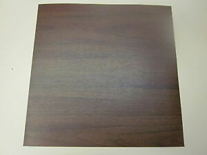 1970 1972 Buick Skylark And Gs Uncut Woodgrain Sheet For Dash Or Console