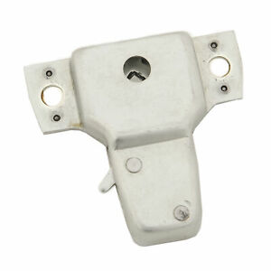 64 65 66 Ford Mustang Trunk Latch
