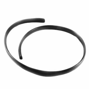 Hood To Cowl Weatherstrip Seal For 62 67 Chevy Nova