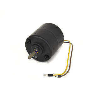 65 66 67 68 Ford Mustang Heater Blower Motor After 4 1 65 New Oe Casing Design
