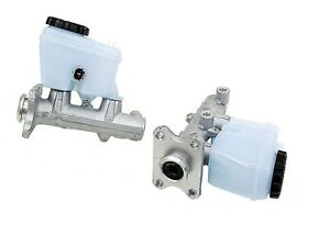 Oem Aisin Brake Master Cylinder W Reservoir Tank Cap For Toyota Without Abs