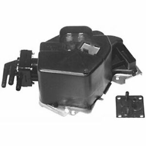 Anco Windshield Washer Pump Front rear Buick Cadillac Chevy Olds Pontiac Ea