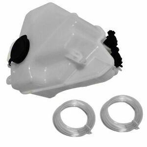 Windshield Washer Reservoir Bottle With Pump For 04 09 Toyota Prius