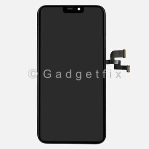 US For iPhone X 10 Display LCD Touch Screen Digitizer Replacement Parts INCELL $43.95