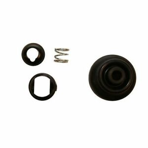 For Jeep Shifter Repair Kit For T176 And T177 Transmission X 18884 32