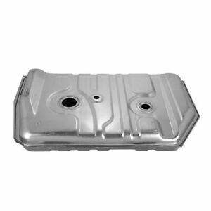 22 Gallon Gas Fuel Tank For Mercury Cougar Ford Lincoln New