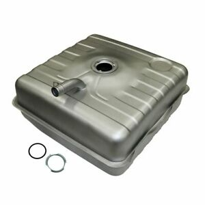 31 Gallon Gas Fuel Tank Direct Fit For 87 91 Chevy Suburban Blazer Brand New
