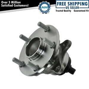 Front Wheel Hub Bearing Assembly For 01 06 Lexus Ls430