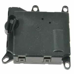 Heater A C Heater Box Vent Air Blend Door Actuator Lever For Ford