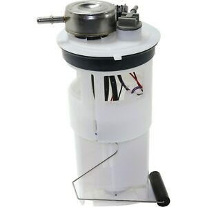 Fuel Pump For 98 2003 Dodge Durango W Sending Unit