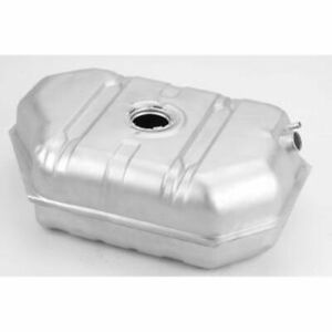 Replacement Gas Fuel Tank For 96 Chevy S10 Blazer Gmc S15 Jimmy 2 Door 19 Gallon