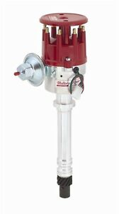 Mallory 4248201 Comp S S 42 Series Distributor