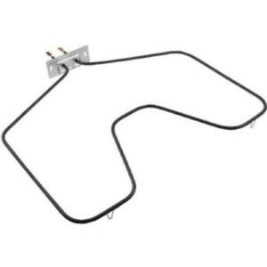Oven Bake Element For Ge General Electric Hotpoint Wb44x5082