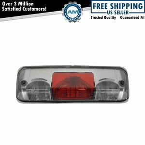 Dorman Third Brake Stop Light Taillight High Mount Upper For F150 Pickup Truck