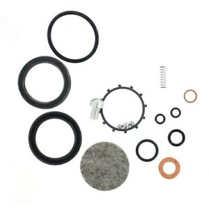 Greenlee 30242 Seal Repair Kit For 767 Hydraulic Hand Pump 1 pack