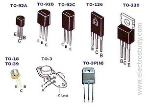 Philips Bft45 Pnp High voltage Transistor 3 pin Through Hole New Lot Quantity 2