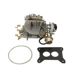 113129031k Carb For Vw Volkswagen Beetle 34 Pict 3 Engines Carburetor Type 1