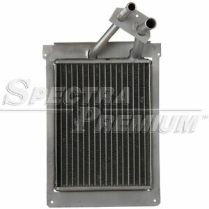 Heater Core New Dodge Challenger Plymouth Barracuda Cuda 1970 1974 94508
