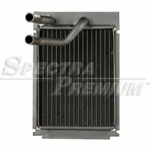 Heater Core New For Dodge Dart Plymouth Barracuda Valiant 1963 1969 94503