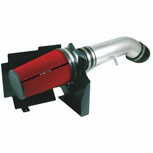 Spectre Muscle Car Spe 9900 Cold Air Intake With Cotton Gauze Filter