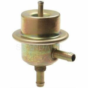 Fuel Pressure Regulator Gas New Vw Volkswagen Beetle Super Porsche 911 Pr134
