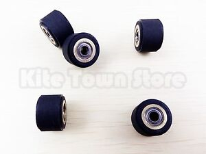 Pinch Roller For Roland Vinyl Plotter Cutter 4x11x16 Mm Free Shipping