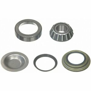 Moog King Pin Repair Kit Front Lower New Chevy F350 Truck Ram Ford K8832