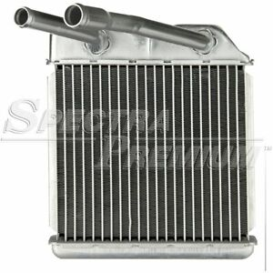 Spectra 94760 Heater Core New Chevy Camaro Pontiac Firebird 93 02