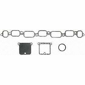Fel Pro Gaskets Manifold Intake And Exhaust Composite Chevy Gm 194 230 250 292
