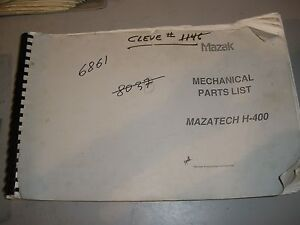Mazak Cnc Mill | Rockland County Business Equipment and