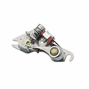 Accel Ignition Points And Condenser New Chevy Suburban Express Van 110128