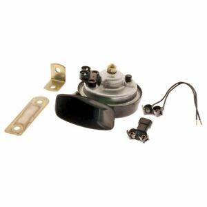 12368064 Ac Delco Kit Horn Driver Left Side New Chevy Citation Express D1922c