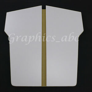 22 X 21 Zipper Groove Silk Screen Printing Pallet Platen Board