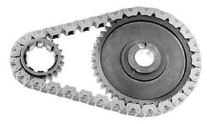 Ford Racing Hy Vo Timing Chain And Gear Set M 6268 F302
