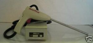 Smart Probe Nir Systems Perpharma Lab Equiptment