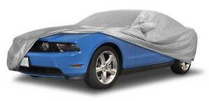 Covercraft Reflec tect Car Cover Fits 2015 To 2019 Mustang Convertible C17826rs
