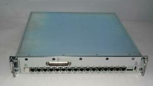 Applied Biosystems 4700 Star Precision 16 Channel Ospi Master Blade 4331411 D