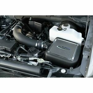 Volant Cold Air Intake New For F150 Truck Ford F 150 2009 2010 191546