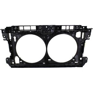 Radiator Support For 2010 2013 Nissan Altima 2009 2014 Maxima Assembly