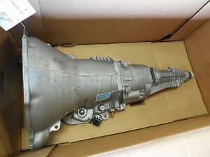 Nos Mopar 2003 Dodge Ram 2500 3500 V 10 2wd Auto Transmission New