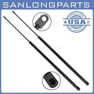 1pair Rear Hatch Lift Supports Shocks Struts For Acura Integra 1994 2001