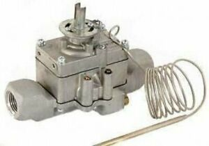 Blodgett Oven Thermostat 300 650 7707 11529 Pizza Ovens 999 1000 1048 1062