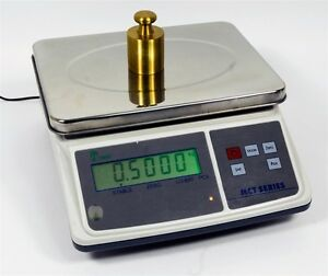 Large Digital Counting Postal Inventory Mail Weighing Scale 3 7 16 33 66 Lbs