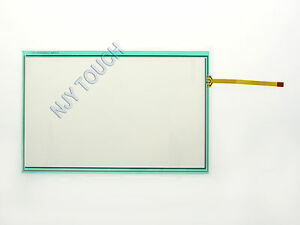 For Kyocera Km5050 Copier Touch Screen Panel Glass