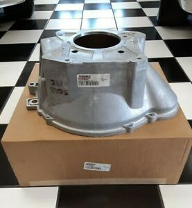 Ford Racing tremec 302 351 Aluminum T 5 Bellhousing M 6392 e Or Ttep8640