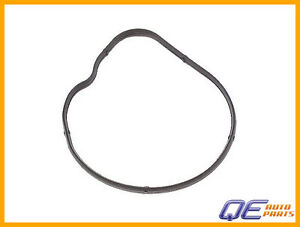 Mazda 3 6 Tribute Engine Coolant Thermostat Gasket Kp Lf0215165