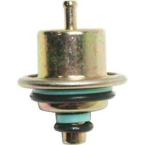 Fuel Pressure Regulator Gas Ram Van Truck Jeep Grand Cherokee Wrangler For Dodge