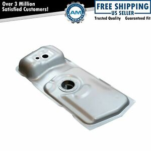 Fuel Gas Tank For 99 00 Ford Mustang